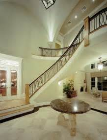 treppen innenbereich new home designs luxury home interiors stairs
