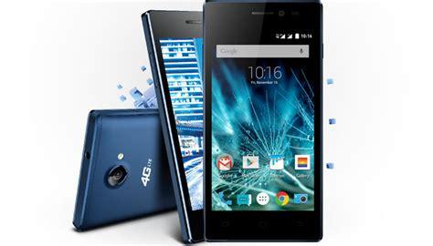 Lcd Andromax Qi smartfren 4g lte ini detail harga dan spesifikasinya