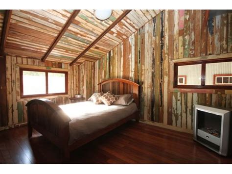 bedroom design eaves country bedroom design idea with timber exposed eaves