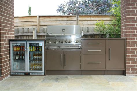 outdoor kitchen cabinets melbourne outdoor kitchens essendon north i custom designed alfresco