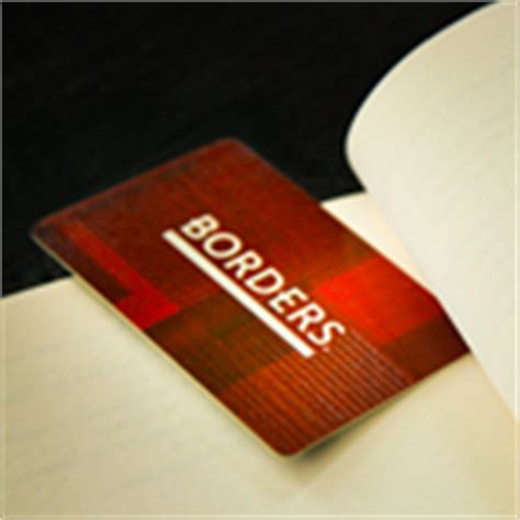 Borders Bookstore Gift Cards - royalty free photos of well known logos brands business marks kohl s michaels