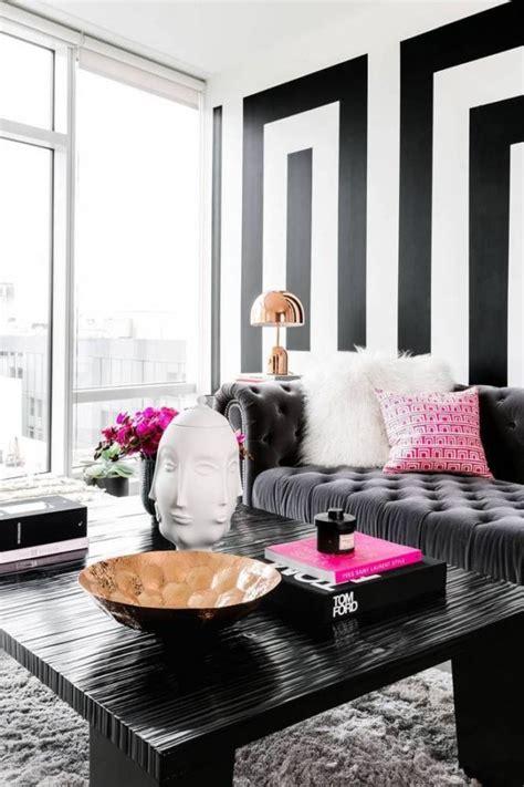 purple black and white living room bedroom purple living rooms room accents and white nurani