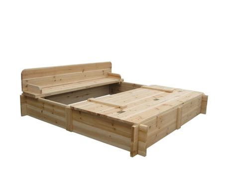 wooden sandbox with bench wood sandbox covers buy sandbox sandbox covers wood sandbox covers