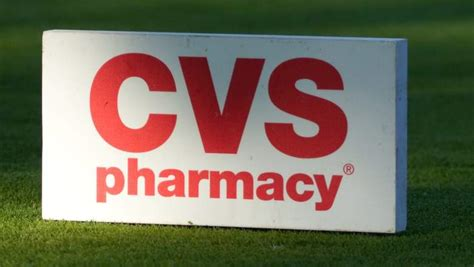 cvs walgreens easter hours near me is rite aid open on