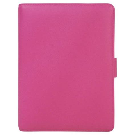kindle charger tesco buy tesco finest leather folio kindle pink from our