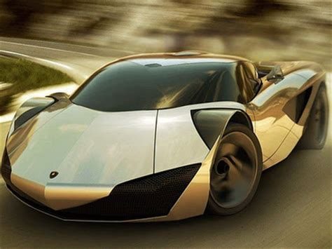 future lamborghini 2020 top ten facts top ten 2010 most expensive street legal