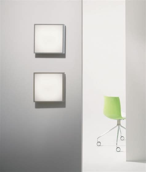 square bathroom ceiling light square bathroom light wall or ceiling mounted in halogen
