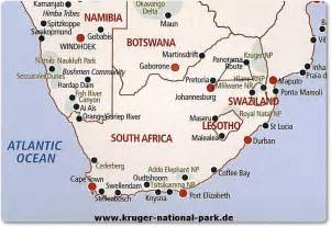 Johannesburg South Africa Map by World Map Of Johannesburg South Africa Google Search