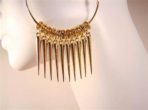 Trends Jewelry by Jewelry Fashion Trends For 2014 Jewelry 2014