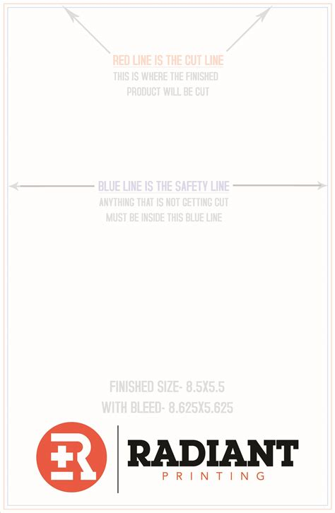 postcard ai template postcard ai template image collections templates design