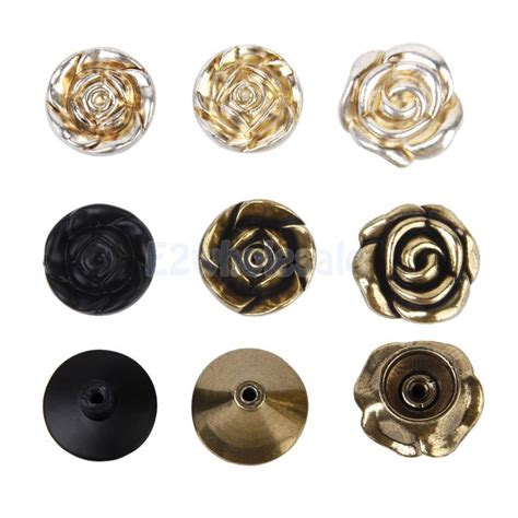 Diy Cabinet Knobs by Antique Cabinet Knob Drawer Door Dresser Handle Pull