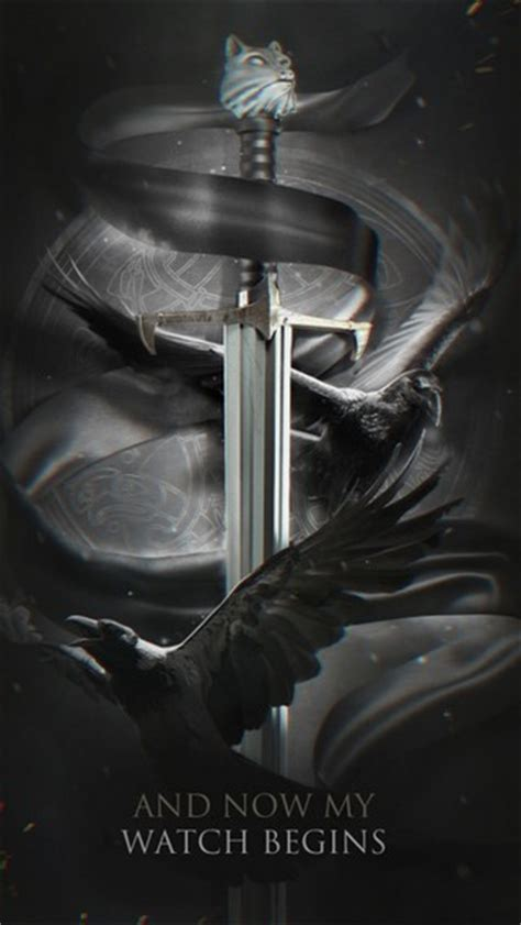games of thrones wallpaper android 10 best game of thrones wallpaper for your android device