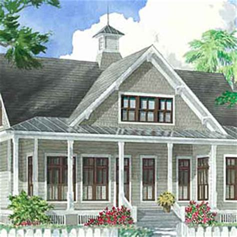 Coastal Homes Plans tucker bayou top 25 house plans coastal living