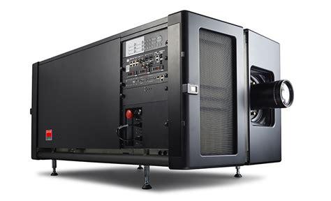 future  cinema laser projectors  beat  blog