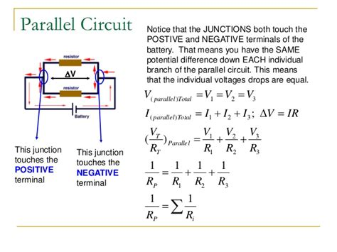 electric circuit definition as level physics electric circuits