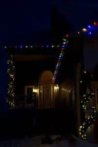 christmas light rentals why would you rent lights when you can own them r a water features and landscaping