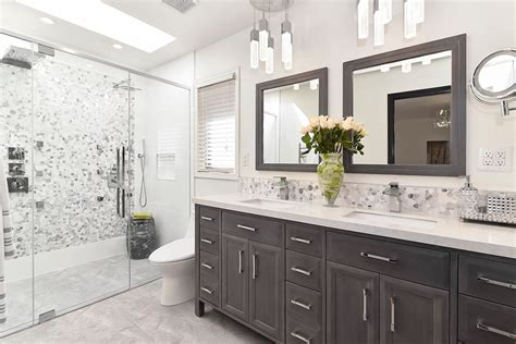 bathroom built in cabinets bathroom cabinets calgary with contemporary built in