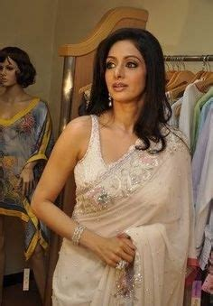 Dewi Blouse Grey T3009 2 1000 images about sridevi on saree