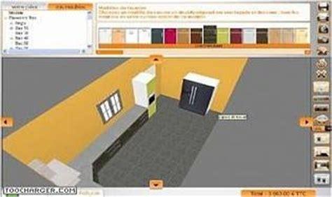 logiciel cuisine 3d leroy merlin 3943 logiciel architecture maison t 233 l 233 charger des logiciels