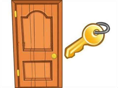 imagenes animadas tocando la puerta tocando puertas efecto de sonido youtube