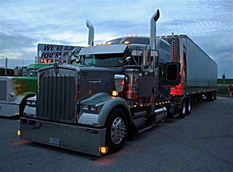 me trucks kenworth me likey kenworth k100
