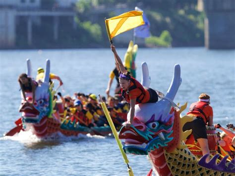vancouver international dragon boat festival 2017 dragon boat festivals across the united states chinese