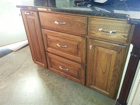 kitchen cabinets madison wi kitchen cabinets madison wi neiltortorella com