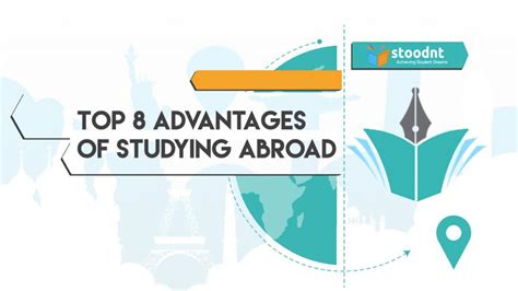 Advantages Of Mba In Canada by Personalized Career Guidance Counseling For Ug Pg Mba