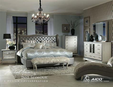 bedroom amazing mirrored bedroom set ideas venetian