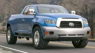Toyota Tundra 2015 Price 2015 Toyota Tundra Lifted 2015 Toyota Tundra Release