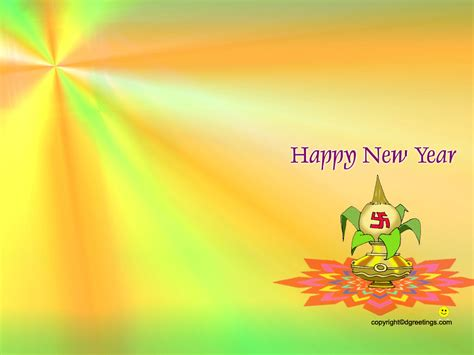 images of tamil new year tamil new year wallpapers of different sizes
