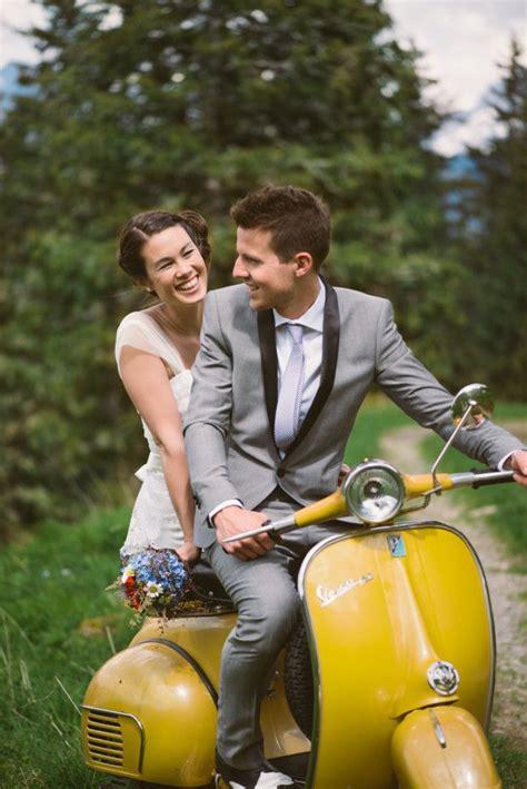 132525195x pieds nus dans la montagne un mariage boh 234 me dans les montagnes suisses sur le blog