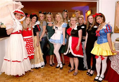 quirky themes party 30 best quirky hen party themes images on pinterest