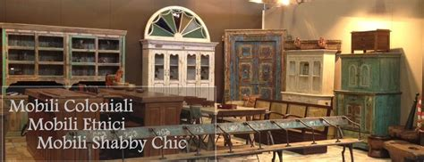 arredamento etnico verona mobili coloniali mobili etnici mobili shabby chic yelp