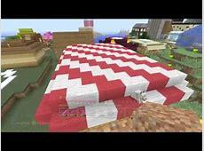 Stampylongnose Minecraft Xbox-Baa Baa Barber 277 ... L For Lee Minecraft Channel