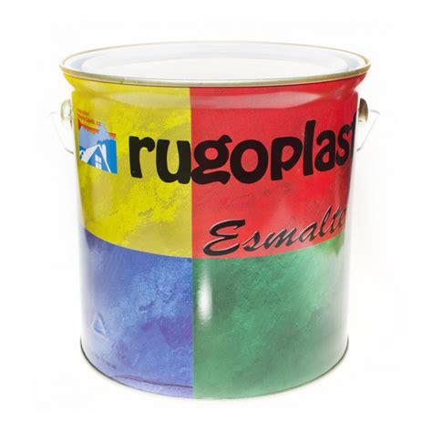 pintura especial para cocinas pintura especial para cocinas winsome luz madera