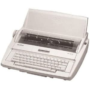 Office Depot Costa Rica by The Typewriter The Computer Today Costa Rica News