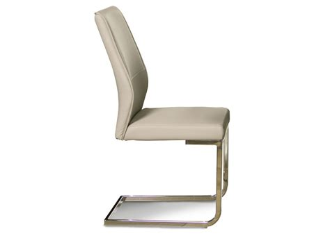 Seattle Dining Chair Taupe Furniture Plus Dining Chairs Seattle