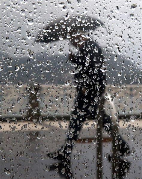 vuelve la lluvia especialmente  galicia  al sistema central