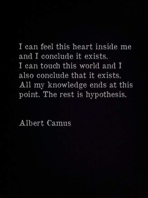 libro the myth of sisyphus albert camus the myth of sisyphus love thy neighbor everything else is commentary quotes