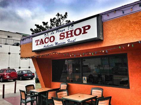 l stores san diego la playa taco shop 330 foto e 842 recensioni taco