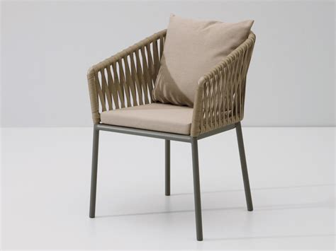 armchair buy buy the kettal bitta dining armchair at nest co uk
