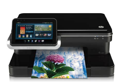 Printer Hp New hp announces new printers envy 100 and an aio with built in tablet