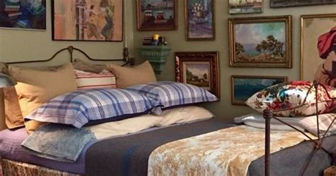 snoring room what s a snoring room and should i want one karen
