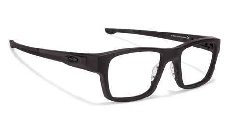 oakley eyeglasses sizes louisiana brigade