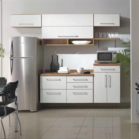 armarios de cozinha arm 225 rio de cozinha casas bahia pre 231 os mulher 233 tudo