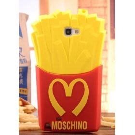 Moschino Samsung Note 2 59 best samsung galaxy note 2 cases images on
