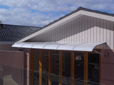 window awnings sydney window and polycarbonate awnings
