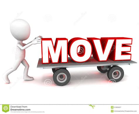 Move And by Move Clip On Page Clipart Panda Free Clipart Images