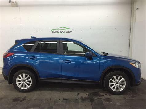mazda auto sales 902 auto sales used 2014 mazda cx 5 for sale in